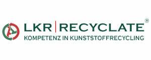 studio-wilkos-referenzen-recyclate
