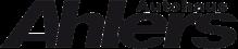 studio Wilkos ahlers logo