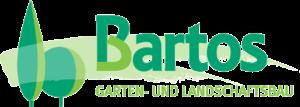 Bartos galabau