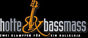 hotte bassmass