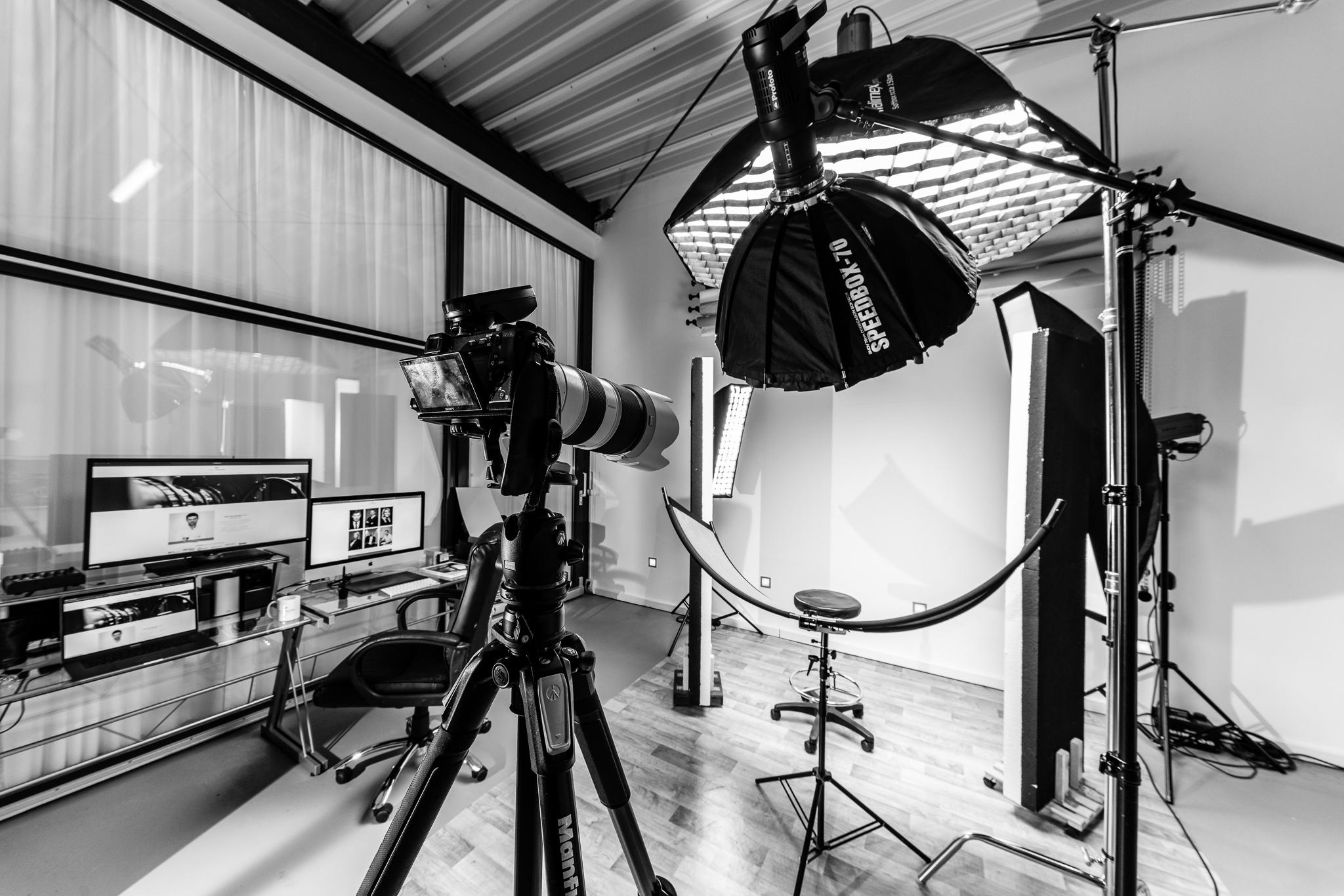 studio-wilkos-fotografie-film-muenster