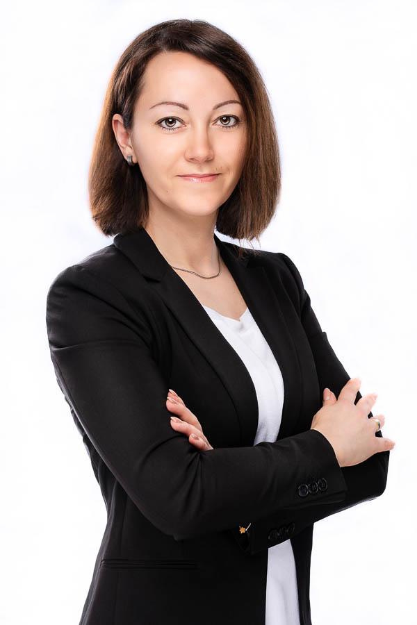 businessportrait-muenster-studio-wilkos-gmbh