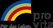 imagefilm_logo_provita_vechta_studiowilkos