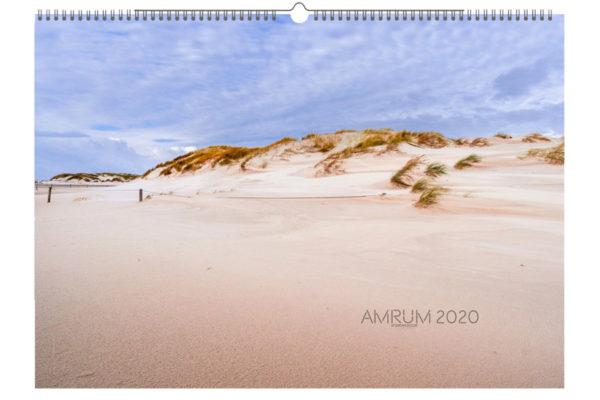 amrum-kalender-2020-studio-wilkos