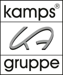 kamps®-gruppe-sportwagen-studiowilkos-senden