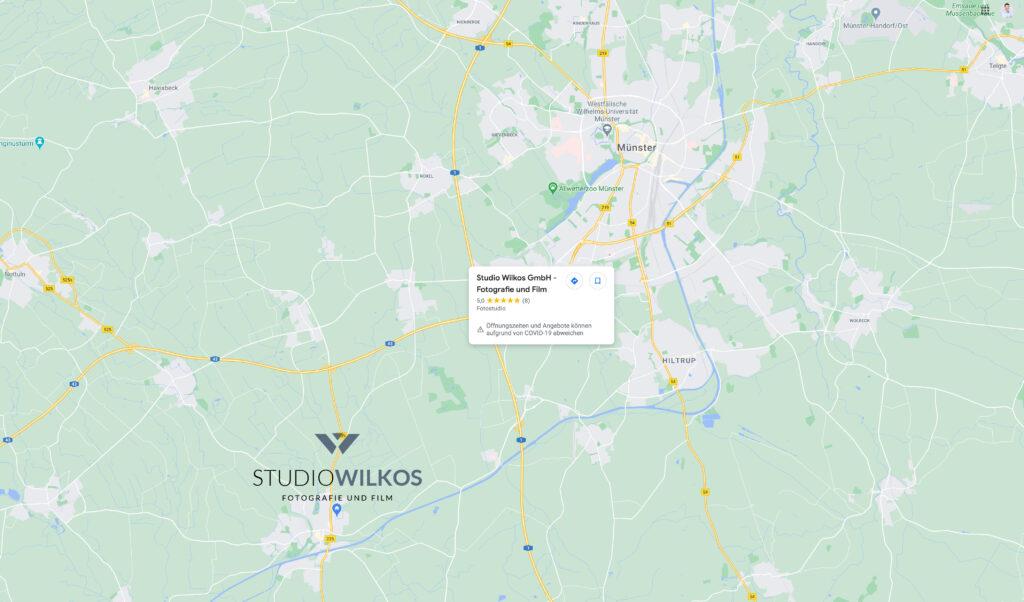 robert-wilkos-studiowilkos-senden-muenster