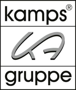 Kamps_gruppe_sportwagen_händler