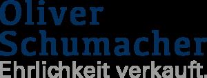 Oliver-Schumacher-Verkäufer-Lingen