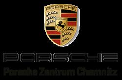 PZ_Chemnitz_Logo_Schriftzug_sstudiowilkos_robertwilkos