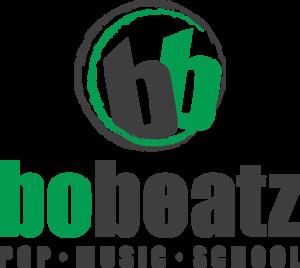 musikschule-gitarre-schlagzeug-bobeatz-osnabrueck-studiowilkos-senden-muenster