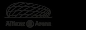 allianzarena-hofalutec-logo