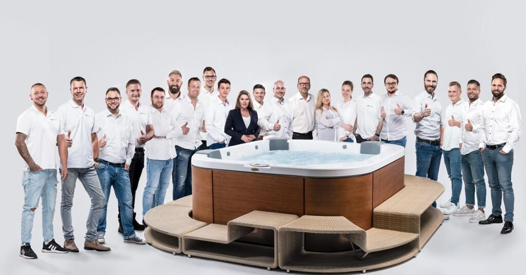 businessportrait-gruppenbild-spadeluxe-studiowilkos-muenster-senden